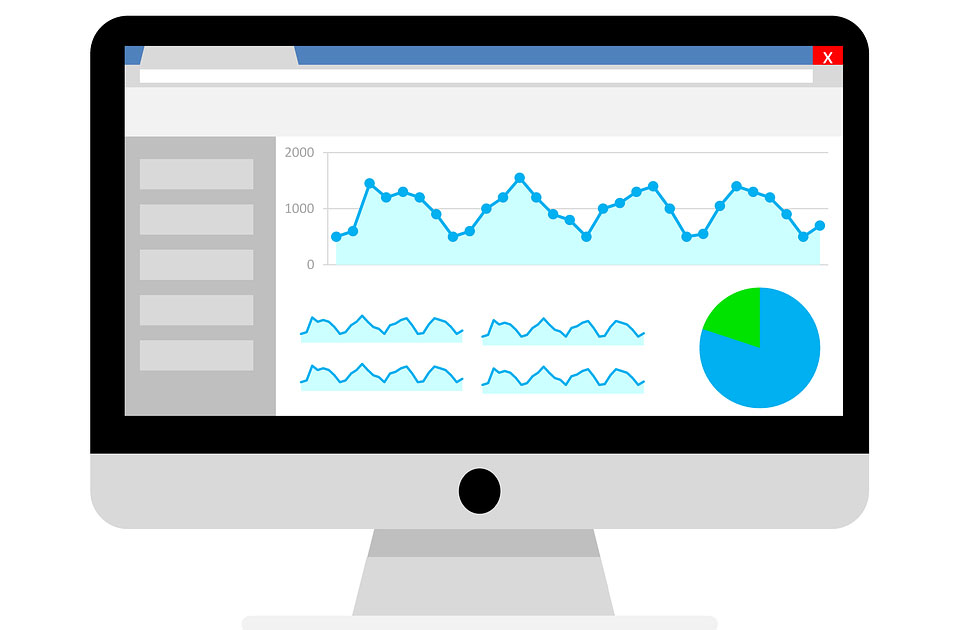 6 Ways to boost your SEO Score